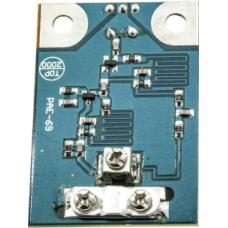 Усилитель антенный PAE-69