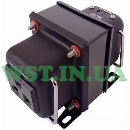 Voltage converter 220v / 110v 200W