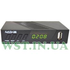 Satcom T500 Т2 AVC