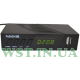 Satcom T505 Т2 AVC
