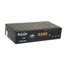 Satcom  T530 Т2