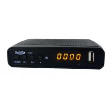 Satcom T503 T2