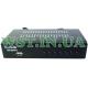 Openfox T2 SMART3 Metal