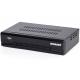 Digital tuner ROMSAT T8050HD