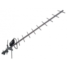 Outdoor antenna Beta-16S
