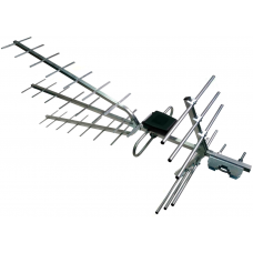Outdoor antenna Gamma-29