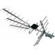 Outdoor antenna Gamma-29