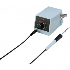 Mikrovalna station ZD-928 for SMD, 8W, 100-450 ° C