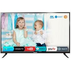 Телевизор Romsat 50USK1810T2 Smart