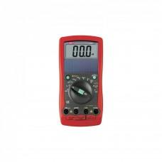 Так выглядит Цифровой мультиметр Uni-t UTM 190C (UT90C)  по низкой цене.