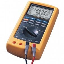 Digital multimeter Mastech MS8203