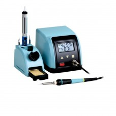 It looks like Soldering station ZD-8916 at a low price.