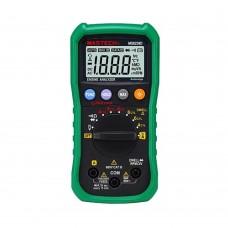 Digital multimeter Mastech MS8239D automotive