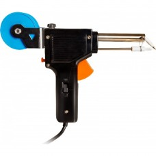 It looks like The gun with the flow of the solder ZD-551 30/60W at a low price.