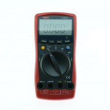 It looks like Multimeter universal Unit UT60C at a low price.