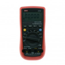 It looks like Universal multimeter UT61E Unit at a low price.