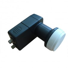 Satellite Converter Inverto TWIN Black Pro IDLB Circular-TWNR41-H1075-OPP