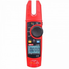 Купить  Мультиметр Uni-t UT256B 200A True RMS  в магазине  wst.in.ua