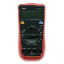Так выглядит Мультиметр универсальный Uni-t UT151C  по низкой цене.