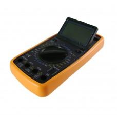 Мультиметр универсальный Digital Tech DT9202A