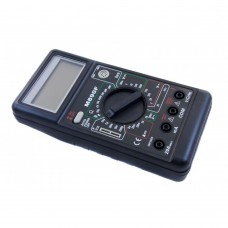 Digital multimeter Digital Tech M890F
