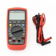 It looks like Multimeter universal Unit UT139A at a low price.