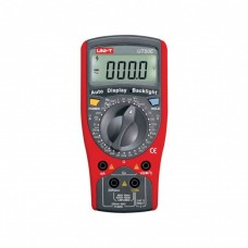 Cyfrowy multimeter Unit UTM 150E (UT50E)