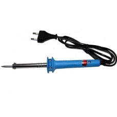 It looks like Soldering iron ZD-29 30W at a low price.