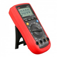 Digital automotive multimeter Unit UT108