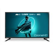 Телевізор OzoneHD 32HN82T2