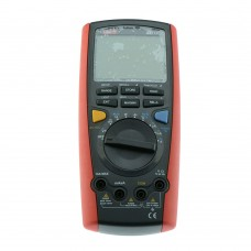 It looks like Universal multimeter UT71E Unit at a low price.