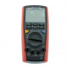 Так виглядає Мультиметр універсальний Unit UT71E за низькою ціною.