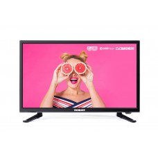 Television Romsat 22FX1850T2