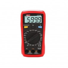 It looks like Digital multimeter unit UTM 1133B (UT133B) at a low price.