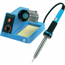 It looks like Soldering station ZD-99 48W (start-stop) at a low price.