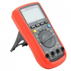 It looks like Digital multimeter Unit UTM 161C (UT61C) at a low price.