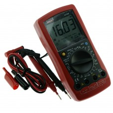 It looks like Multimeter universal car Unit UT105 at a low price.