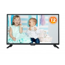 It looks like Television Romsat 32HX1850T2 at a low price.