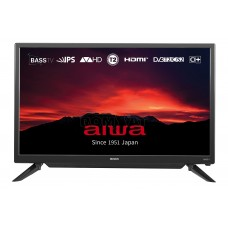 It looks like TV Aiwa JH32BT700S at a low price.