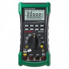 Так выглядит Мультиметр универсальный Mastech MS8340B GS10  по низкой цене.