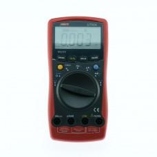Так выглядит Мультиметр универсальный Uni-t UT60A  по низкой цене.