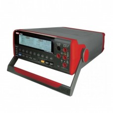 It looks like Table digital multimeter Unit UTM 1805A (UT805A) at a low price.