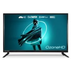 Телевізор OzoneHD 24HQ92T2