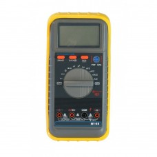 It looks like Digital multimeter MY68 Digital Tech at a low price.