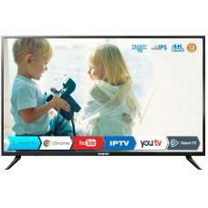 Television Romsat 43USK1810T2