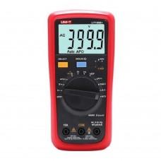 Так выглядит Цифровой мультиметр UNI-T UTM 1136B+ (UT136B+)  по низкой цене.