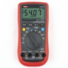 It looks like Multimeter universal Unit UT61D at a low price.