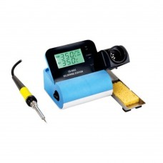It looks like Soldering station ZD-8903 at a low price.