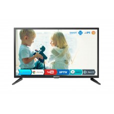 Television Romsat 32HSK1810T2 Smart