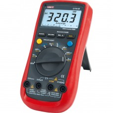 It looks like Digital multimeter Unit UTM161B (UT61B) at a low price.